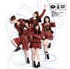 AKB48 / 唇にBe My Baby(Type B) [CD+DVD]