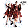 AKB48 / 唇にBe My Baby(Type C) [CD+DVD]