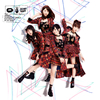 AKB48 / 唇にBe My Baby(Type D) [CD+DVD] [限定]
