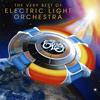 エレクトリック・ライト・オーケストラ / ELO究極ベスト [2CD] [Blu-spec CD2] [限定] [アルバム] [2015/11/25発売]