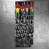 ア・トライブ・コールド・クエスト / ピープルズ・インスティンクティヴ・トラヴェルズ-25th Anniversary Edition-