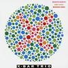 クリヤ・マコト / X-BARトリオ [再発] [CD] [アルバム] [2015/12/09発売]