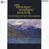 ブルックナー:交響曲第6番(ローベルト・ハース版) クレンペラー / NPO