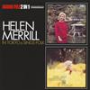 ヘレン・メリル / イン・トーキョー&シングス・フォーク [CD] [アルバム] [2015/12/09発売]