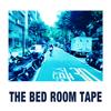 THE BED ROOM TAPE / YARN [紙ジャケット仕様] [CD] [アルバム] [2015/12/02発売]