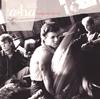 a-ha / ハンティング・ハイ・アンド・ロウ デラックス・エディション [2CD] [再発] [CD] [アルバム] [2015/12/16発売]