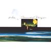 a-ha / スカウンドレル・デイズ デラックス・エディション [2CD] [再発] [CD] [アルバム] [2015/12/16発売]