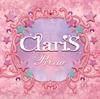 ClariS / Prism [CD] [シングル] [2015/11/25発売]
