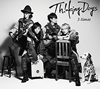 Thinking Dogs / 3 times [CD+DVD] [限定]
