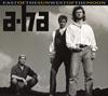 a-ha / イースト・オブ・ザ・サン、ウエスト・オブ・ザ・ムーン デラックス・エディション [デジパック仕様] [2CD+DVD] [CD] [アルバム] [2015/12/16発売]