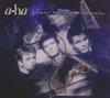 a-ha / ステイ・オン・ディーズ・ロード デラックス・エディション [デジパック仕様] [2CD] [CD] [アルバム] [2015/12/16発売]
