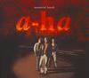 a-ha / メモリアル・ビーチ デラックス・エディション [デジパック仕様] [2CD] [CD] [アルバム] [2015/12/16発売]