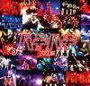 大阪☆春夏秋冬 / ハチハチLIVE!! [CD+DVD] [限定]