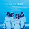 sora tob sakana / 夜空を全部 [CD] [シングル] [2015/10/27発売]
