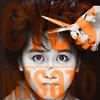 渡辺美里 / eyes-30th Anniversary Edition- [紙ジャケット仕様] [Blu-spec CD2] [アルバム] [2015/12/16発売]