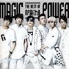 マジック・パワー(MP魔幻力量) / ザ・ベスト・オブ・マジック・パワー