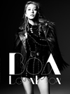 BoA / Lookbook [デジパック仕様] [CD+DVD]