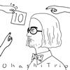 大橋トリオ / 10(TEN) [Blu-ray+CD]