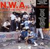 N.W.A アンド・ザ・ポッセ [SHM-CD]