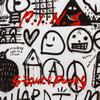 STANCE PUNKS / P.I.N.S [CD] [アルバム] [2015/11/04発売]