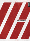 iKON / WELCOME BACK [2CD+2DVD] [限定]