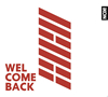 iKON / WELCOME BACK