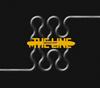 DOBERMAN INFINITY / THE LINE [CD+DVD] [限定]