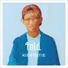 told / KIERTOTIE
