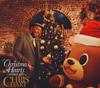 クリス・ハート / Christmas Hearts〜winter gift〜 [CD+DVD] [限定] [CD] [アルバム] [2015/11/11発売]