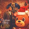 クリス・ハート / Christmas Hearts〜winter gift〜 [CD] [アルバム] [2015/11/11発売]