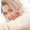 Crystal Kay / Shine [CD+DVD] [限定]