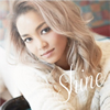 Crystal Kay / Shine [Blu-ray+CD] [限定]