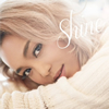 Crystal Kay / Shine