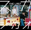 スガ シカオ / THE LAST