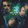 THE ALFEE / 三位一体