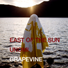 GRAPEVINE / EAST OF THE SUN / UNOMI