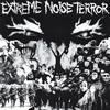 EXTREME NOISE TERROR / EXTREME NOISE TERROR [CD] [アルバム] [2015/11/05発売]