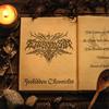 エセリアル・シン / フォビドゥン・クロニクルス [CD] [アルバム] [2015/10/28発売]