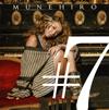 MUNEHIRO / #7 [CD+DVD] [限定]