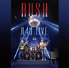 ラッシュ / R40・ライヴ〜閃光の去来〜 [3CD] [SHM-CD] [アルバム] [2015/12/09発売]