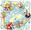 「Tokyo 7th シスターズ」〜YELLOW / Le☆S☆Ca