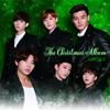 U-KISS / THE CHRISTMAS ALBUM
