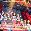 「アイドルマスター ミリオンライブ!」THE IDOLM@STER LIVE THE@TER DREAMERS 06