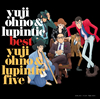 Yuji Ohno&Lupintic Five / Yuji Ohno&Lupintic BEST [2CD] [Blu-spec CD2] [アルバム] [2015/12/16発売]