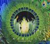 摩天楼オペラ / 地球 [CD+DVD] [限定] [CD] [アルバム] [2016/01/20発売]