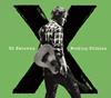 エド・シーラン / X(マルティプライ)ウェンブリー・エディション [CD+DVD] [CD] [アルバム] [2015/11/18発売]