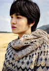 INFINITE / For You [限定]