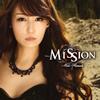 浜田麻里、25作目となるオリジナル・アルバム『Mission』の全貌を公開