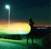 WEAVER / Night Rainbow [デジパック仕様] [CD+DVD] [限定]