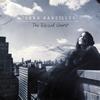 サラ・バレリス / ザ・ブレスド・アンレスト [限定] [CD] [アルバム] [2015/12/23発売]